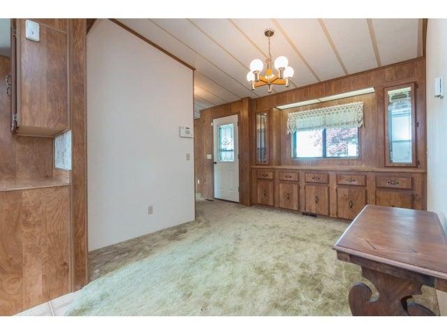 27 27111 0 AVENUE - Aldergrove Langley House/Single Family for sale, 3 Bedrooms (R2377540) #17