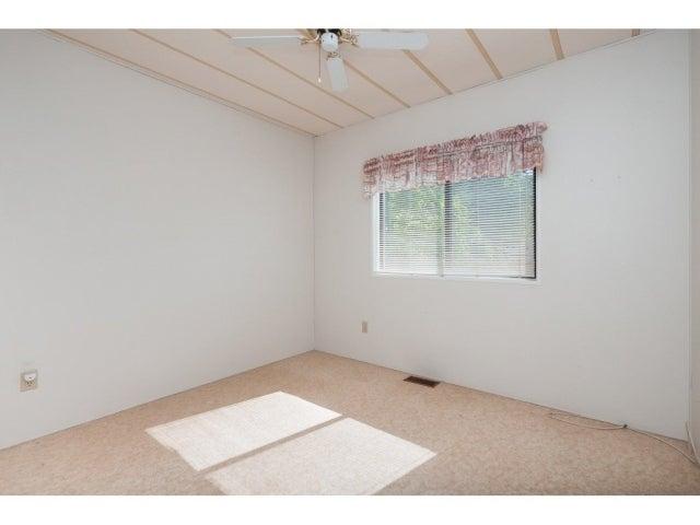 27 27111 0 AVENUE - Aldergrove Langley House/Single Family for sale, 3 Bedrooms (R2377540) #16