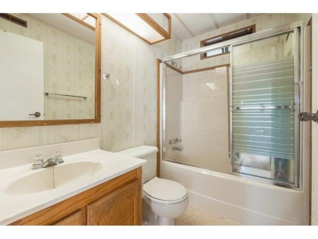 27 27111 0 AVENUE - Aldergrove Langley House/Single Family for sale, 3 Bedrooms (R2377540) #18