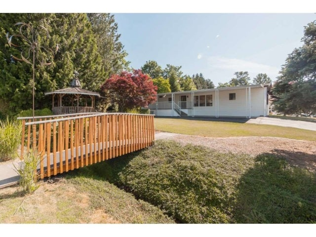 27 27111 0 AVENUE - Aldergrove Langley House/Single Family for sale, 3 Bedrooms (R2377540) #19