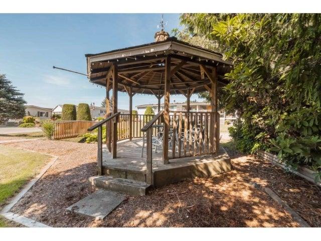 27 27111 0 AVENUE - Aldergrove Langley House/Single Family for sale, 3 Bedrooms (R2377540) #4