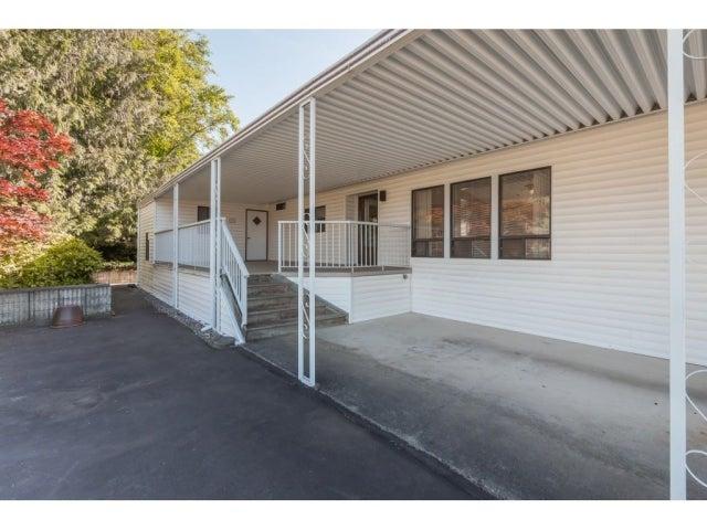 27 27111 0 AVENUE - Aldergrove Langley House/Single Family for sale, 3 Bedrooms (R2377540) #20