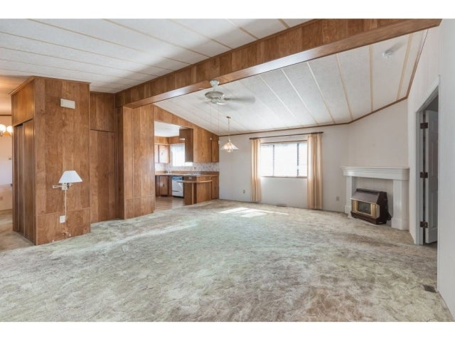 27 27111 0 AVENUE - Aldergrove Langley House/Single Family for sale, 3 Bedrooms (R2377540) #3