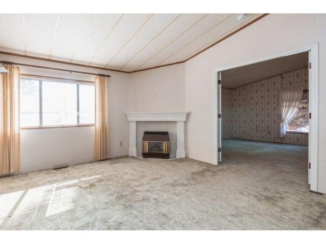 27 27111 0 AVENUE - Aldergrove Langley House/Single Family for sale, 3 Bedrooms (R2377540) #5