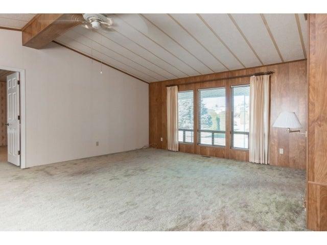 27 27111 0 AVENUE - Aldergrove Langley House/Single Family for sale, 3 Bedrooms (R2377540) #6
