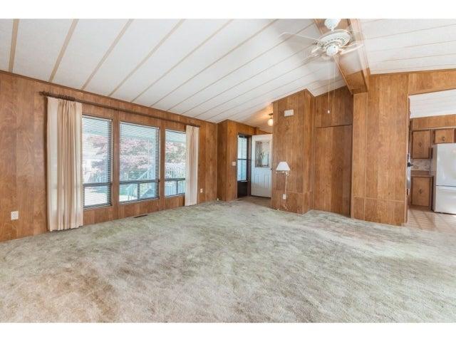 27 27111 0 AVENUE - Aldergrove Langley House/Single Family for sale, 3 Bedrooms (R2377540) #7