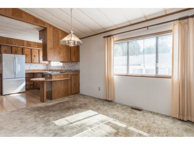 27 27111 0 AVENUE - Aldergrove Langley House/Single Family for sale, 3 Bedrooms (R2377540) #8
