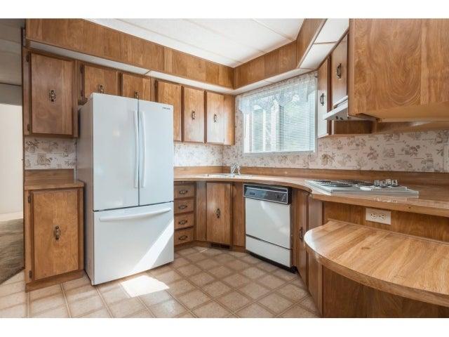 27 27111 0 AVENUE - Aldergrove Langley House/Single Family for sale, 3 Bedrooms (R2377540) #10