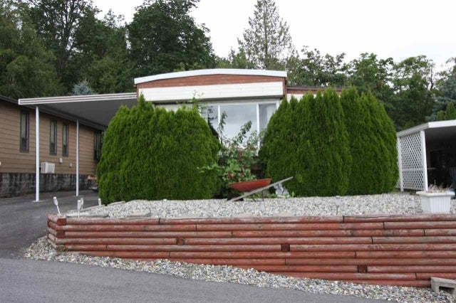 32 27111 0 AVENUE - Aldergrove Langley House/Single Family for sale, 2 Bedrooms (R2385041) #1