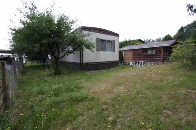 32 27111 0 AVENUE - Aldergrove Langley House/Single Family for sale, 2 Bedrooms (R2385041) #5