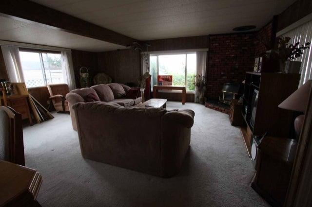 32 27111 0 AVENUE - Aldergrove Langley House/Single Family for sale, 2 Bedrooms (R2385041) #11