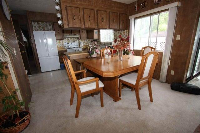 32 27111 0 AVENUE - Aldergrove Langley House/Single Family for sale, 2 Bedrooms (R2385041) #4