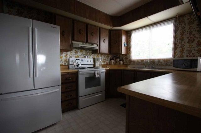 32 27111 0 AVENUE - Aldergrove Langley House/Single Family for sale, 2 Bedrooms (R2385041) #9