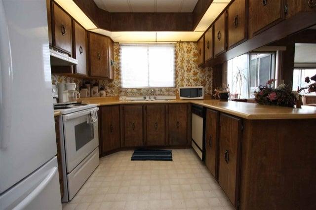 32 27111 0 AVENUE - Aldergrove Langley House/Single Family for sale, 2 Bedrooms (R2385041) #8