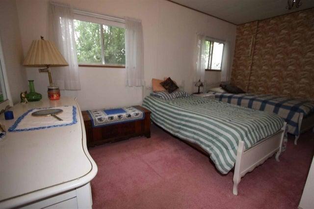 32 27111 0 AVENUE - Aldergrove Langley House/Single Family for sale, 2 Bedrooms (R2385041) #10