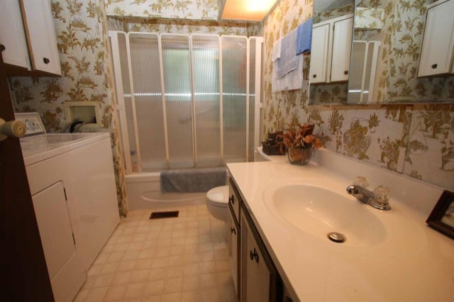 32 27111 0 AVENUE - Aldergrove Langley House/Single Family for sale, 2 Bedrooms (R2385041) #7