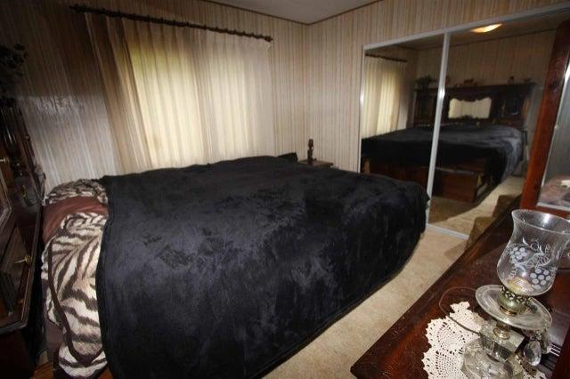 32 27111 0 AVENUE - Aldergrove Langley House/Single Family for sale, 2 Bedrooms (R2385041) #6