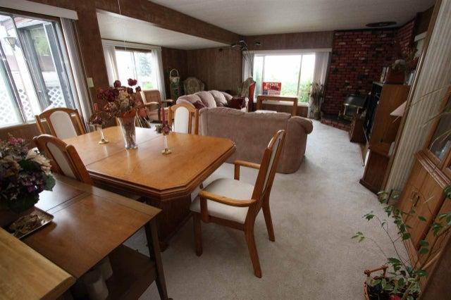 32 27111 0 AVENUE - Aldergrove Langley House/Single Family for sale, 2 Bedrooms (R2385041) #2