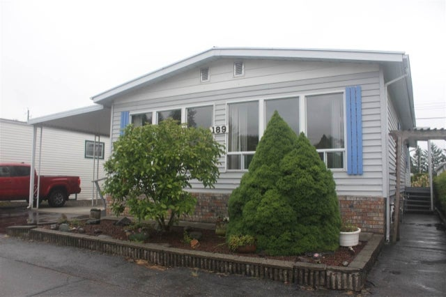 189 27111 0 AVENUE - Aldergrove Langley House/Single Family for sale, 2 Bedrooms (R2464790) #3