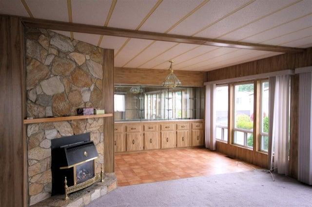 189 27111 0 AVENUE - Aldergrove Langley House/Single Family for sale, 2 Bedrooms (R2464790) #4
