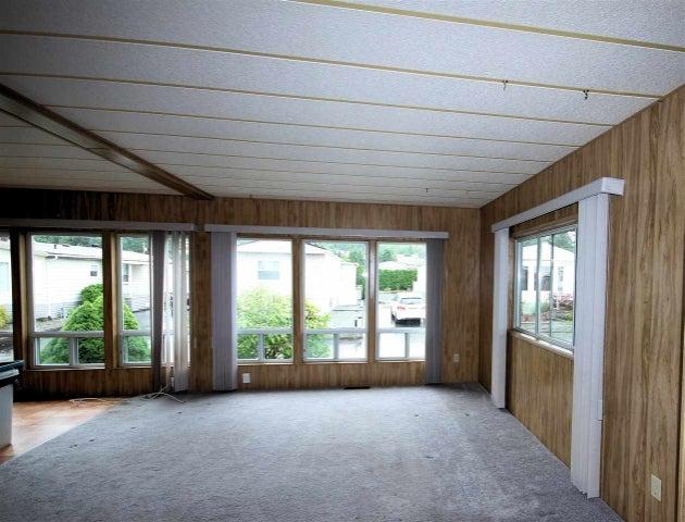 189 27111 0 AVENUE - Aldergrove Langley House/Single Family for sale, 2 Bedrooms (R2464790) #2