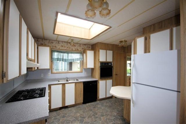 189 27111 0 AVENUE - Aldergrove Langley House/Single Family for sale, 2 Bedrooms (R2464790) #6