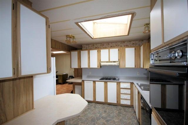 189 27111 0 AVENUE - Aldergrove Langley House/Single Family for sale, 2 Bedrooms (R2464790) #7