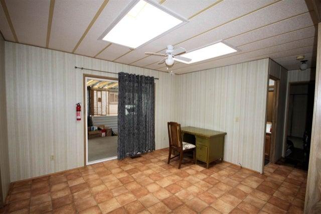 189 27111 0 AVENUE - Aldergrove Langley House/Single Family for sale, 2 Bedrooms (R2464790) #5