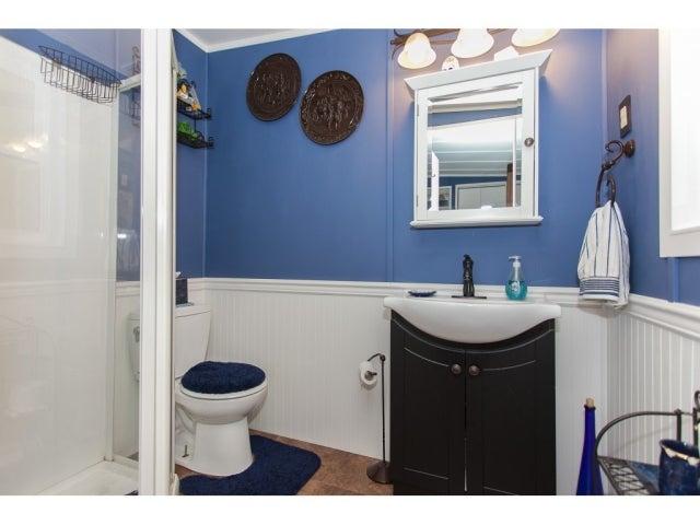 242 27111 0 AVENUE - Aldergrove Langley House/Single Family for sale, 2 Bedrooms (R2249545) #12