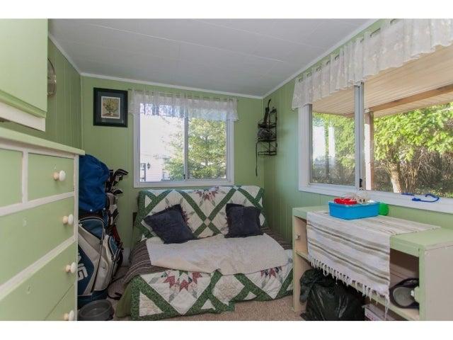 242 27111 0 AVENUE - Aldergrove Langley House/Single Family for sale, 2 Bedrooms (R2249545) #16