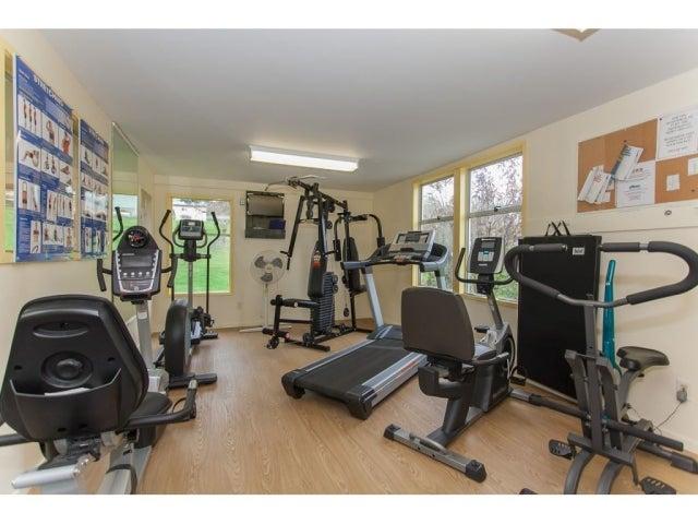 242 27111 0 AVENUE - Aldergrove Langley House/Single Family for sale, 2 Bedrooms (R2249545) #19