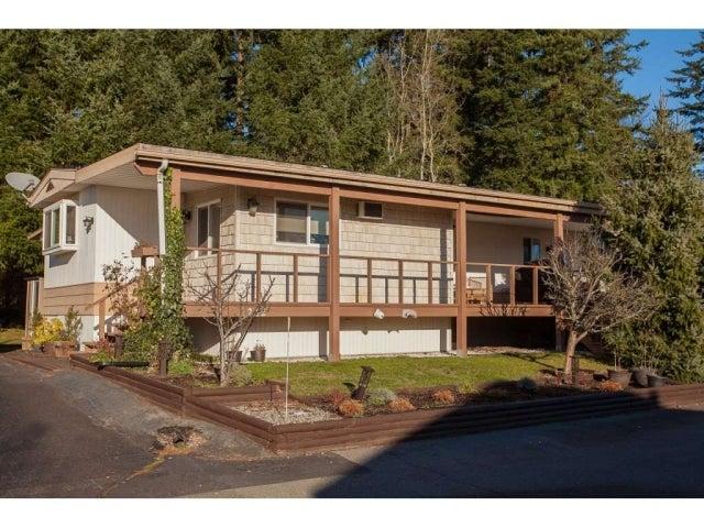 242 27111 0 AVENUE - Aldergrove Langley House/Single Family for sale, 2 Bedrooms (R2249545) #3