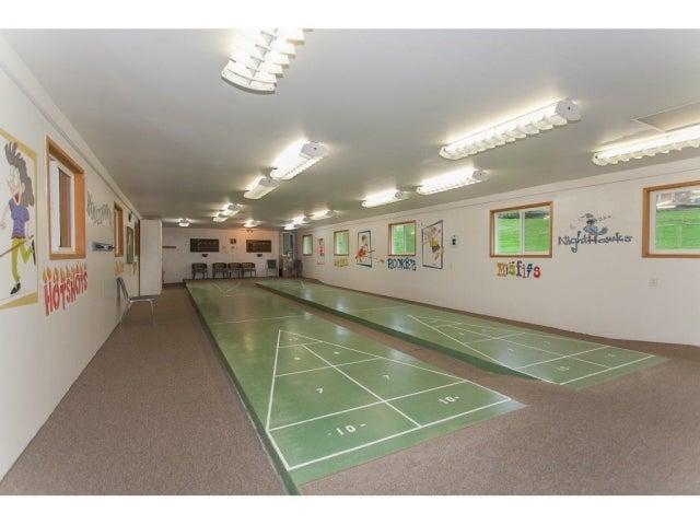 242 27111 0 AVENUE - Aldergrove Langley House/Single Family for sale, 2 Bedrooms (R2249545) #20