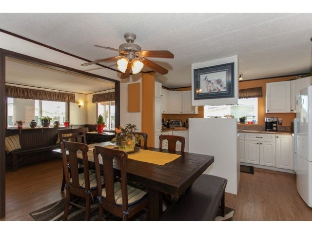 242 27111 0 AVENUE - Aldergrove Langley House/Single Family for sale, 2 Bedrooms (R2249545) #4