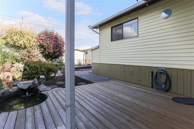 202 27111 0 AVENUE - Otter District House/Single Family for sale, 2 Bedrooms (R2294891) #15