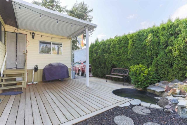 202 27111 0 AVENUE - Otter District House/Single Family for sale, 2 Bedrooms (R2294891) #16