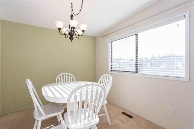 202 27111 0 AVENUE - Otter District House/Single Family for sale, 2 Bedrooms (R2294891) #2