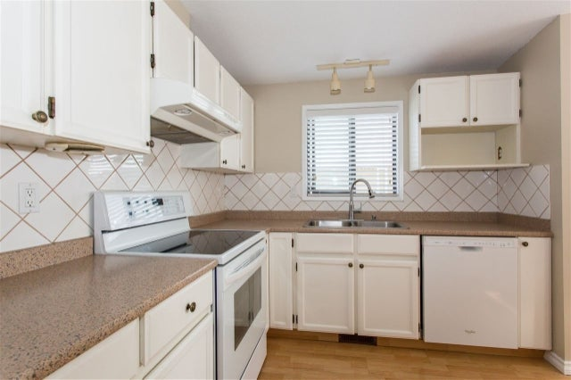 202 27111 0 AVENUE - Otter District House/Single Family for sale, 2 Bedrooms (R2294891) #6