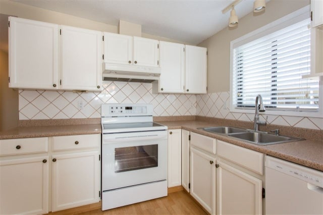 202 27111 0 AVENUE - Otter District House/Single Family for sale, 2 Bedrooms (R2294891) #7