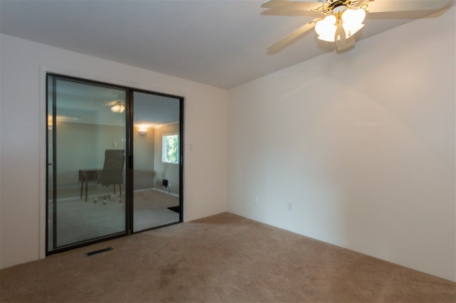202 27111 0 AVENUE - Otter District House/Single Family for sale, 2 Bedrooms (R2294891) #9