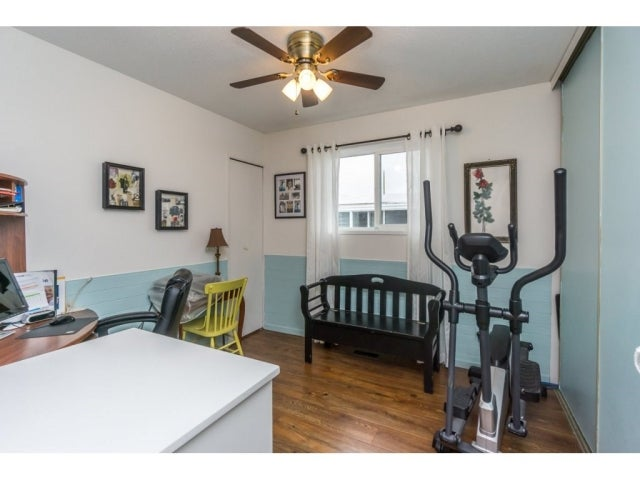204 27111 0 AVENUE - Otter District House/Single Family for sale, 2 Bedrooms (R2172642) #12