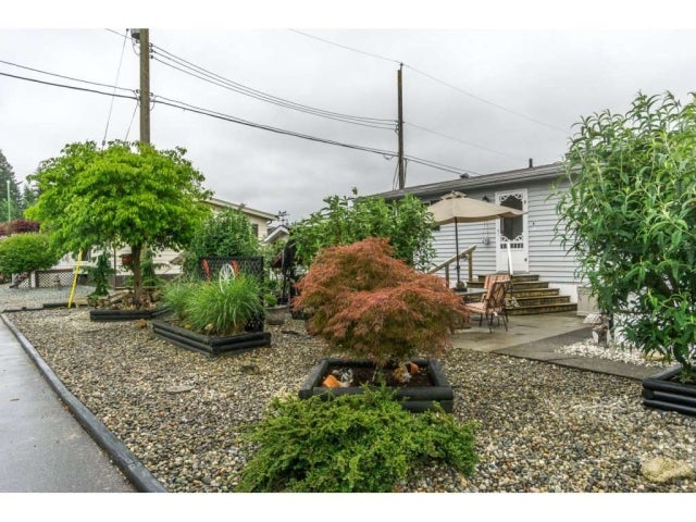 204 27111 0 AVENUE - Otter District House/Single Family for sale, 2 Bedrooms (R2172642) #20