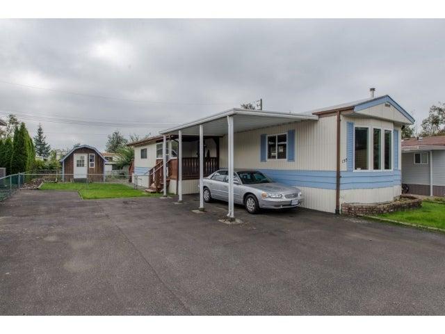 137 27111 0 AVENUE - Aldergrove Langley House/Single Family for sale, 2 Bedrooms (R2312105) #1