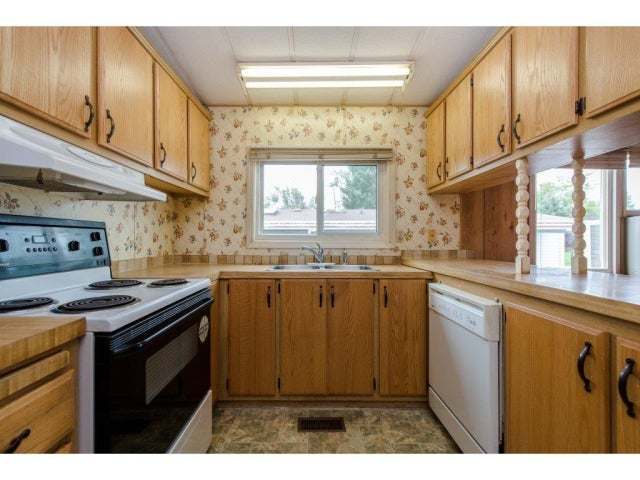 137 27111 0 AVENUE - Aldergrove Langley House/Single Family for sale, 2 Bedrooms (R2312105) #10