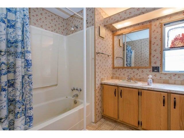 137 27111 0 AVENUE - Aldergrove Langley House/Single Family for sale, 2 Bedrooms (R2312105) #12