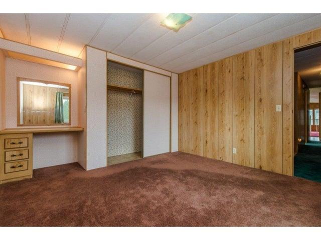 137 27111 0 AVENUE - Aldergrove Langley House/Single Family for sale, 2 Bedrooms (R2312105) #15