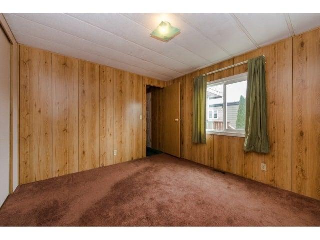 137 27111 0 AVENUE - Aldergrove Langley House/Single Family for sale, 2 Bedrooms (R2312105) #16