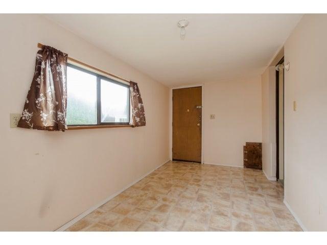 137 27111 0 AVENUE - Aldergrove Langley House/Single Family for sale, 2 Bedrooms (R2312105) #14