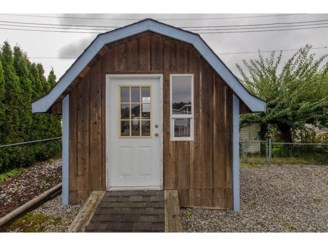137 27111 0 AVENUE - Aldergrove Langley House/Single Family for sale, 2 Bedrooms (R2312105) #17