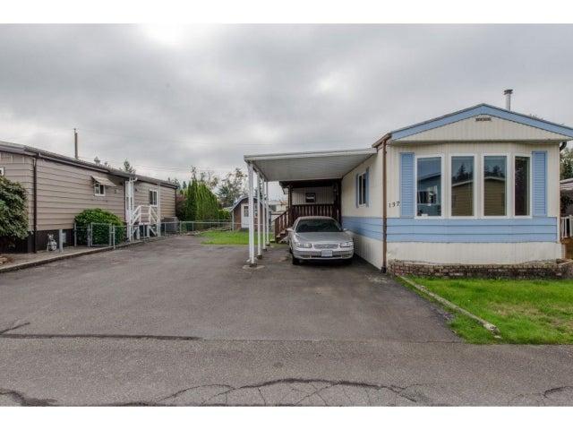 137 27111 0 AVENUE - Aldergrove Langley House/Single Family for sale, 2 Bedrooms (R2312105) #2